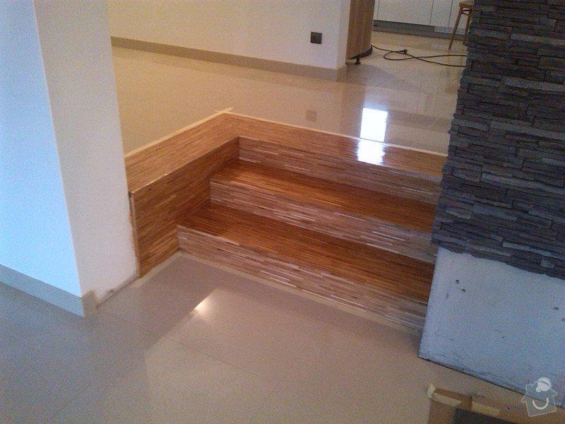 Výroba schodů v rodinném domě : IMG_20131203_154645