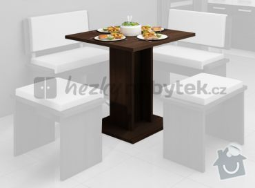 Stůl: a6aa18c8d54da30ccf96cb8c502f0d1b.image.370x272