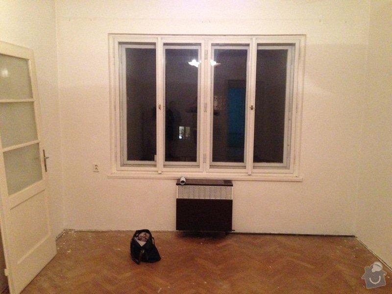 Renovace špaletových oken (4 ks): Photo_04.11.13_19_19_38