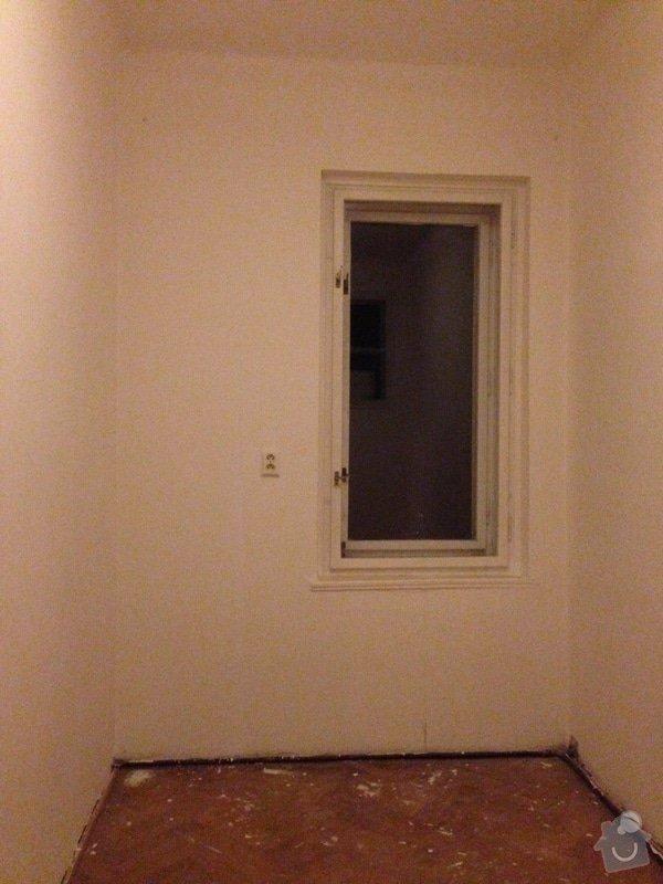 Renovace špaletových oken (4 ks): Photo_04.11.13_19_20_24
