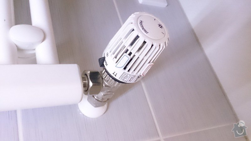Vymena kloubu uzaveru radiatoru: DSC_0118