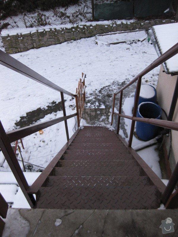Venkovní schody: schody_3