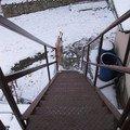 Venkovni schody schody 3