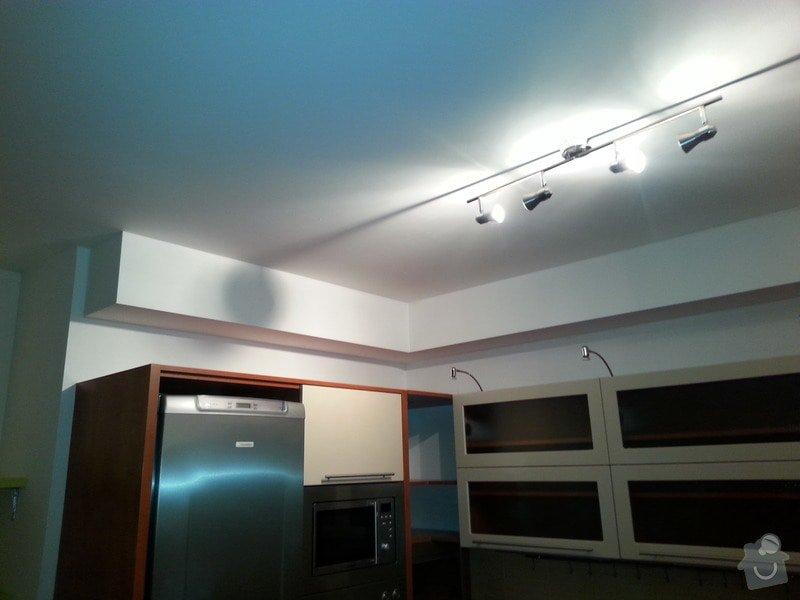 Malování a drobné opravy: 20131229_171444