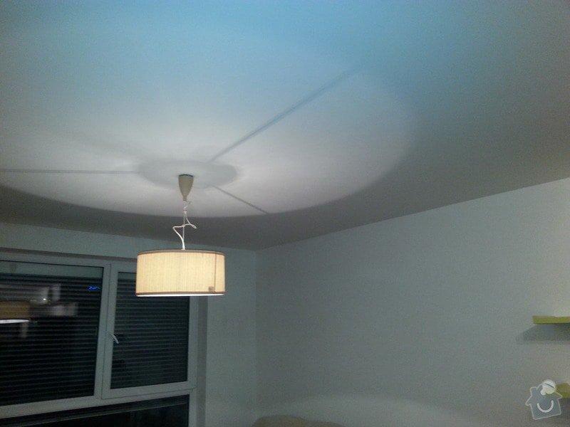 Malování a drobné opravy: 20131229_171453