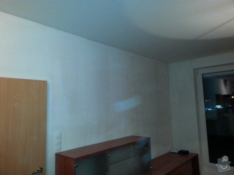 Malování a drobné opravy: 20131229_171502