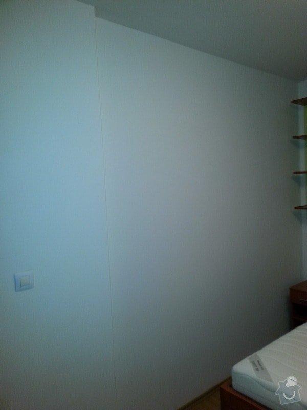 Malování a drobné opravy: 20131229_171539