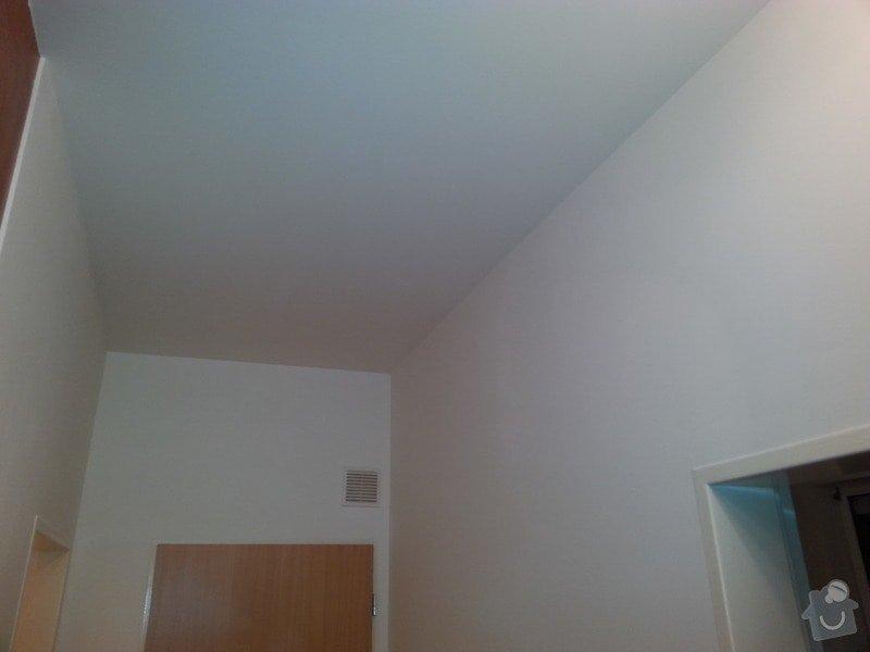 Malování a drobné opravy: 20131229_171557