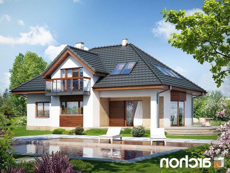 Fasáda novostavby: projekty-dom-w-kalateach-4__290lo