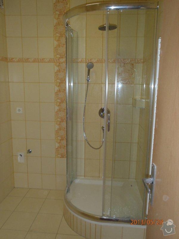 Rekonstrukce koupelny: P5280220