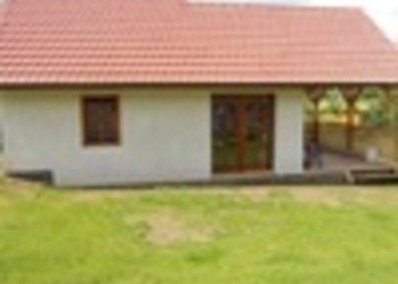 Zednik stavba na klic