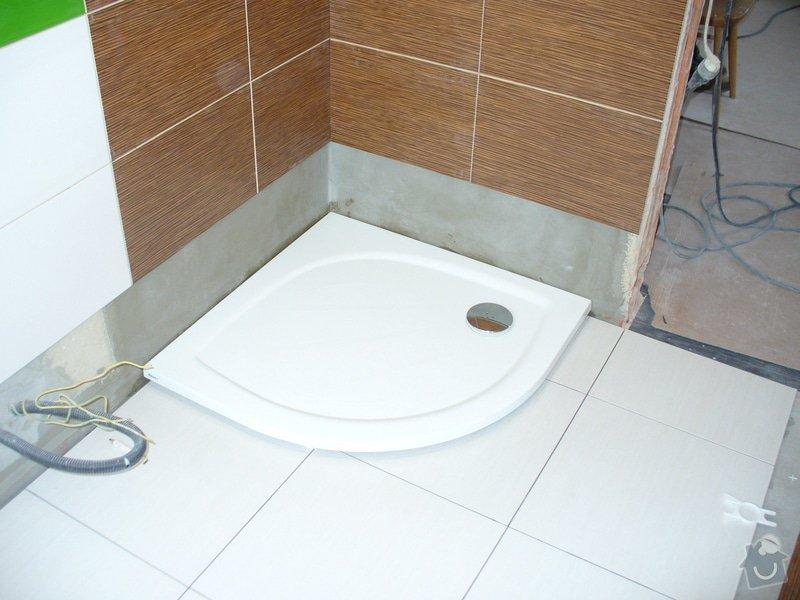 Obklad koupelny: Pribyslav_2
