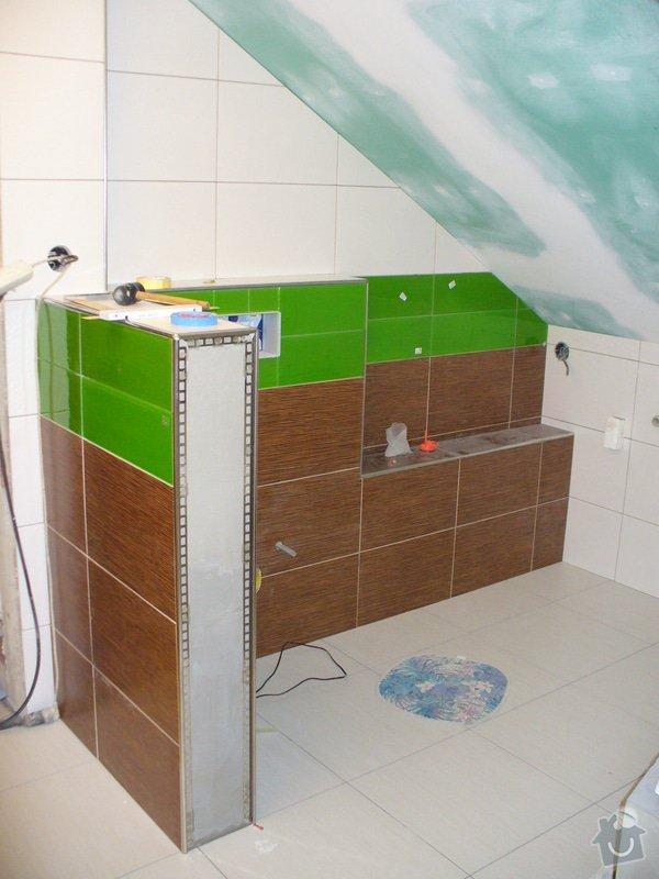 Obklad koupelny: Pribyslav_3