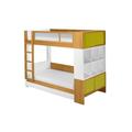 Nabytek na miru patrova postel 2 varianty 79898 610x610 1330382843 primary