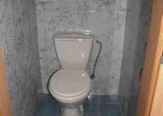 WC01_min