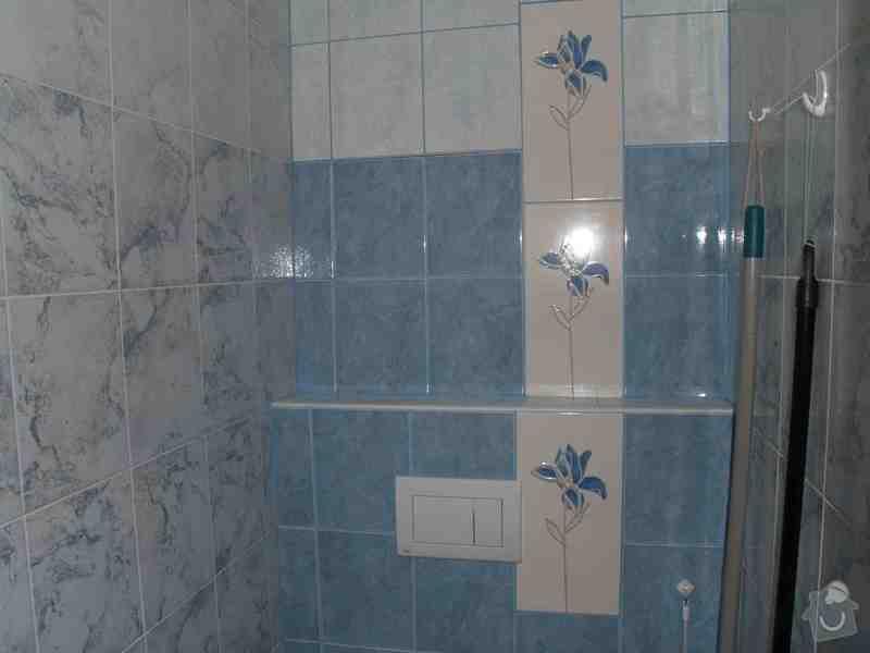 Rekonstrukce WC: WC06_min
