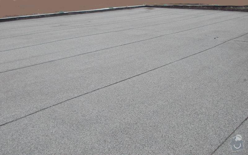 Zateplení střechy : Image9