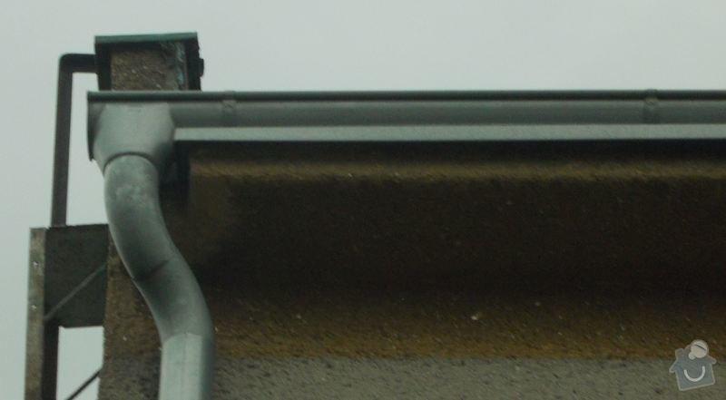 Zateplení střechy : Image1