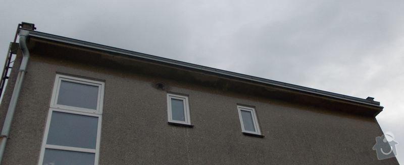 Zateplení střechy : Image2