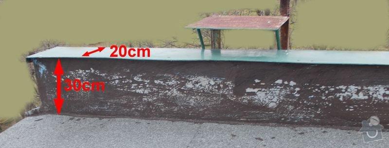 Zateplení střechy : Image3
