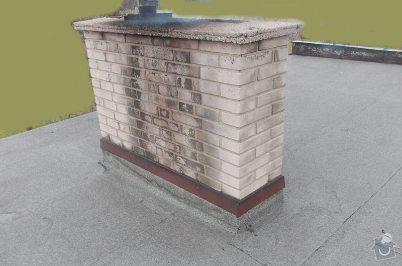 Zateplení střechy : Image4
