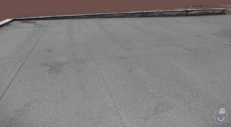 Zateplení střechy : Image8