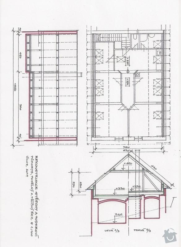 Rekonstrukce střechy a podkroví cca 175m2: skenovani0001