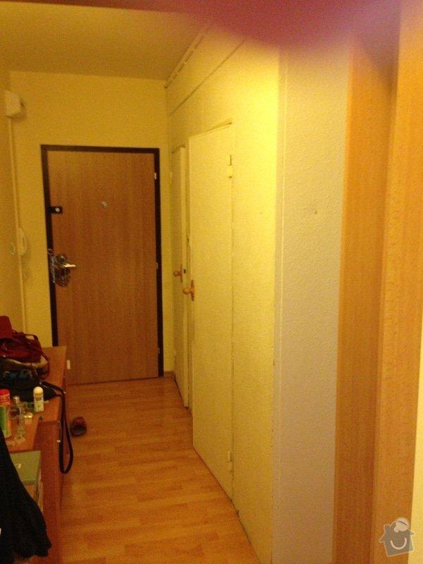 Rekonstrukce panelákové koupelny: R_IMG_0413