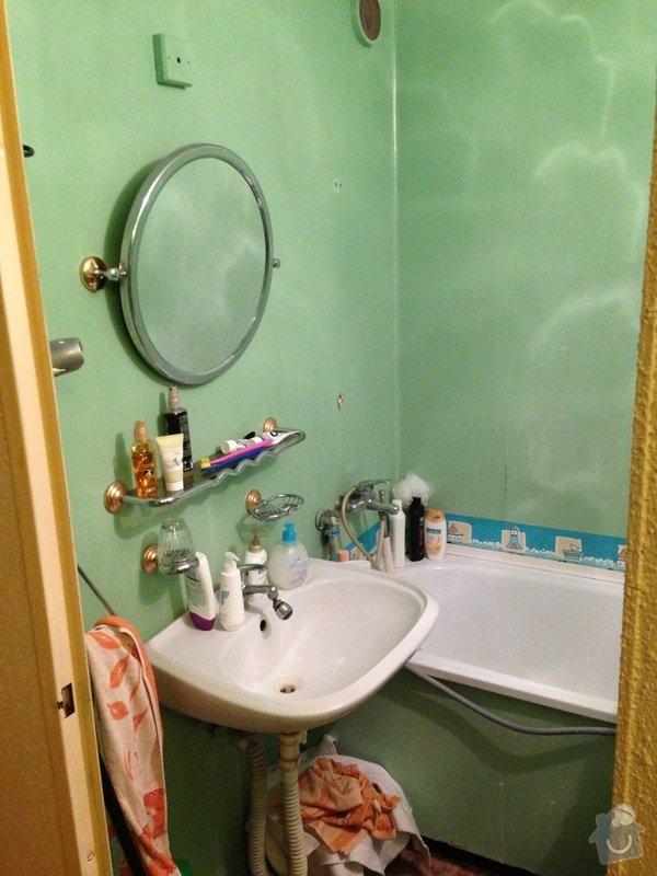 Rekonstrukce panelákové koupelny: R_IMG_0414