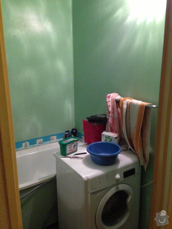 Rekonstrukce panelákové koupelny: R_IMG_0415