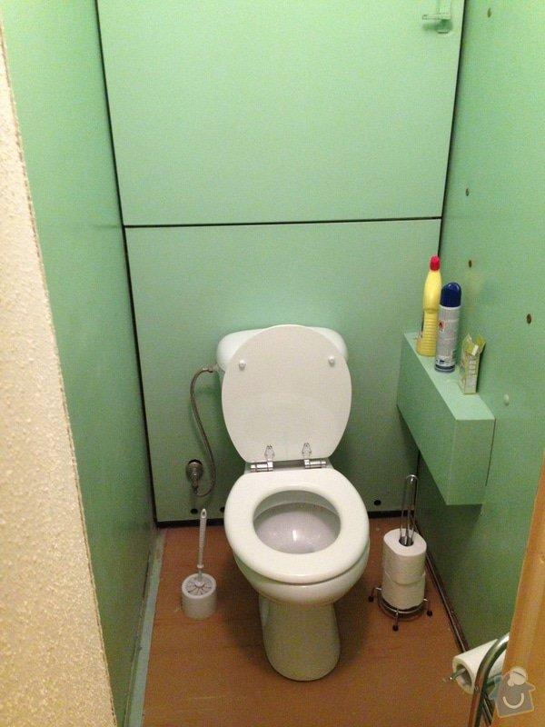 Rekonstrukce panelákové koupelny: R_IMG_0419