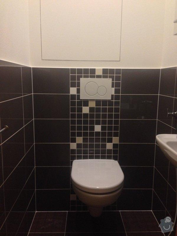 Rekonstrukce panelákové koupelny: R_IMG_0820