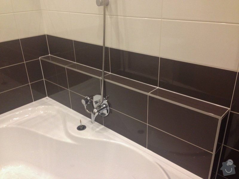 Rekonstrukce panelákové koupelny: R_IMG_0832