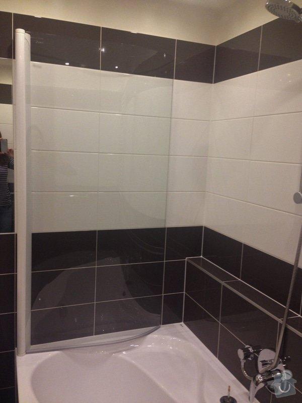 Rekonstrukce panelákové koupelny: R_IMG_0835