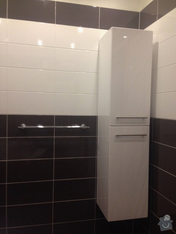 Rekonstrukce panelákové koupelny: R_IMG_0839