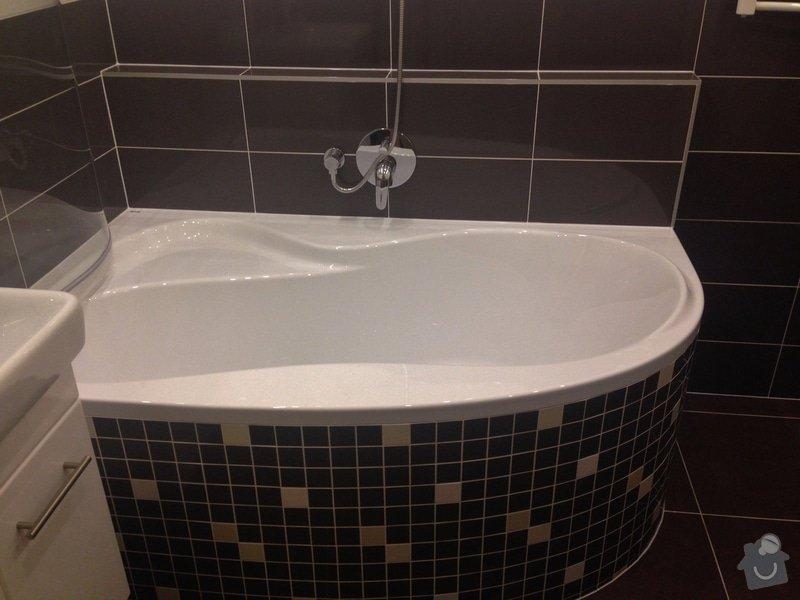 Rekonstrukce panelákové koupelny: R_IMG_0841