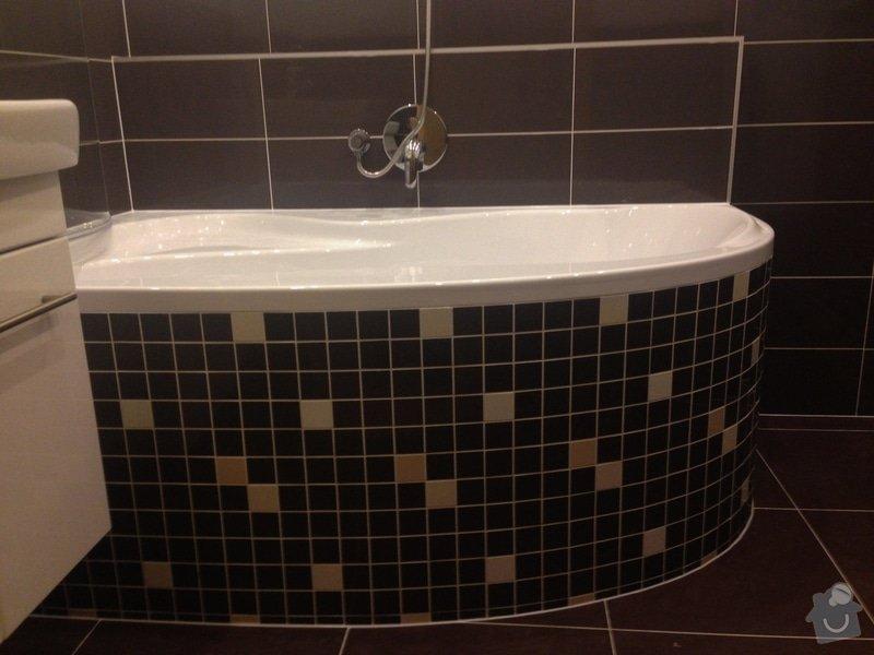 Rekonstrukce panelákové koupelny: R_IMG_0843
