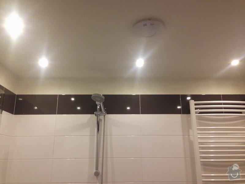 Rekonstrukce panelákové koupelny: R_IMG_0846