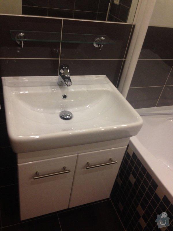 Rekonstrukce panelákové koupelny: R_IMG_0847