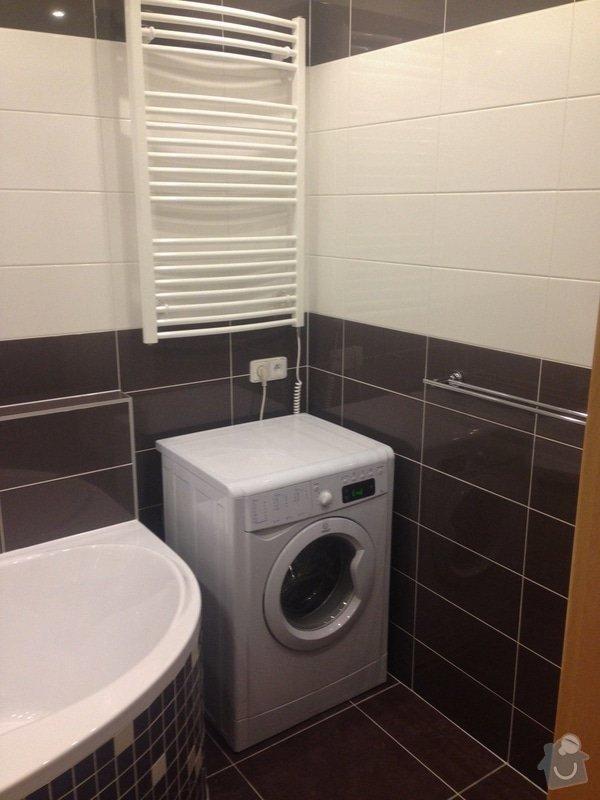 Rekonstrukce panelákové koupelny: R_IMG_0853