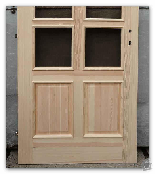 Lakýrnické práce - nalakování dveří: Ashampoo_Snap_2014.02.04_22h06m53s_001_