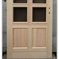 Lakyrnicke prace nalakovani dveri ashampoo snap 2014.02.04 22h06m53s 001