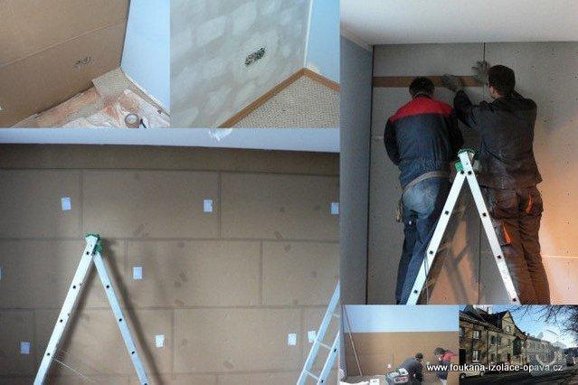 2014/1 Akustická izolace stěny od hlučných sousedů: akusticka-izolace-od-hlucnych-sousedu