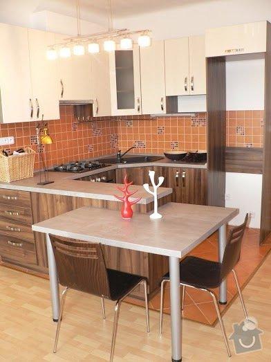 Udrzba dvou cihlovych domu s najemnimi byty: P1140270