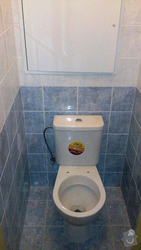 Rekonstrukce koupelny: DSC_1312