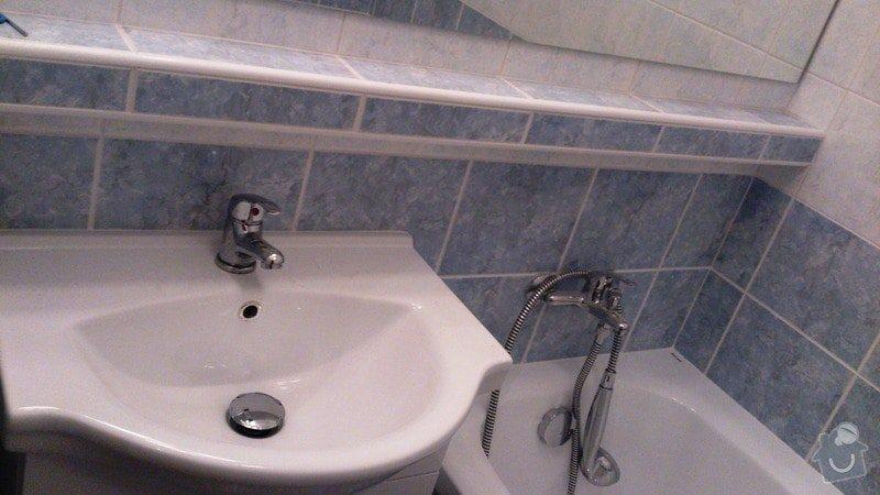 Rekonstrukce koupelny: DSC_1325