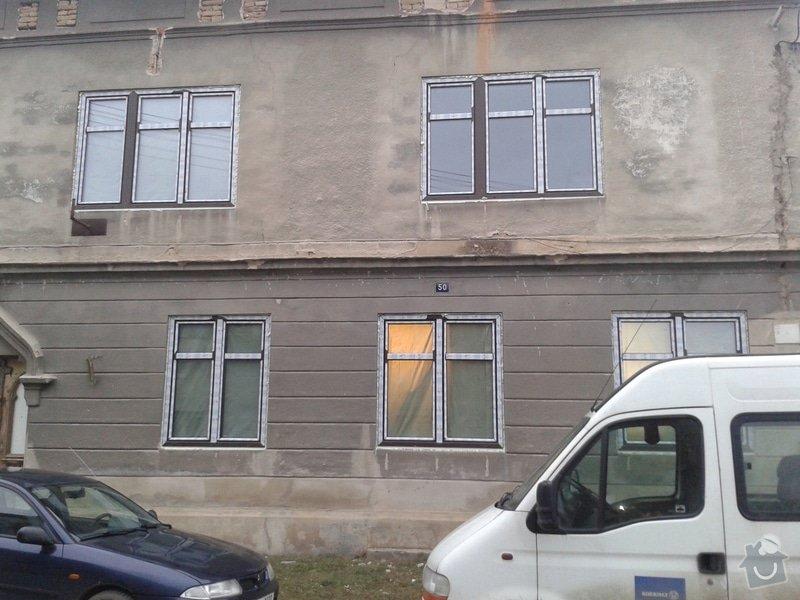 Výměna plastových oken a dveří: 20140202_160734