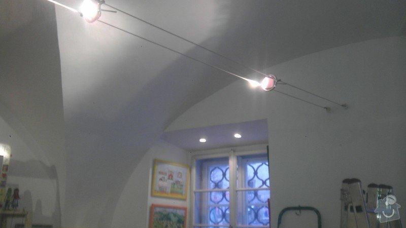 Osvětlení prodejny: IMAG1344
