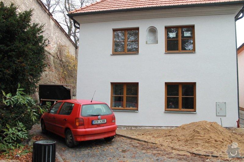 Kompletní rekonstrukce domů r.1713: 15.11.2013_028