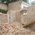 Kompletni rekonstrukce domu r 1713 p1111251